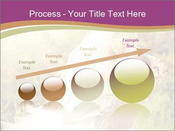 0000073243 PowerPoint Templates - Slide 87