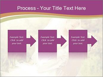 0000073243 PowerPoint Templates - Slide 88