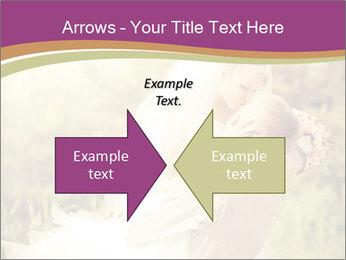 0000073243 PowerPoint Templates - Slide 90