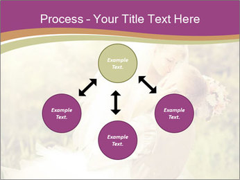0000073243 PowerPoint Template - Slide 91