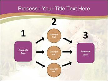 0000073243 PowerPoint Templates - Slide 92