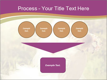 0000073243 PowerPoint Templates - Slide 93