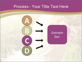 0000073243 PowerPoint Templates - Slide 94