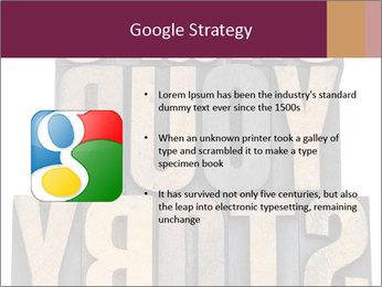 0000073244 PowerPoint Template - Slide 10