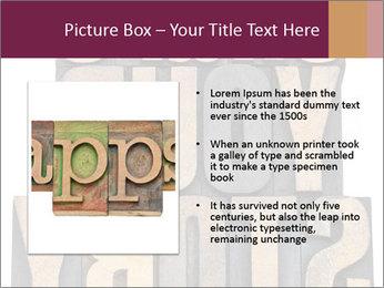 0000073244 PowerPoint Template - Slide 13