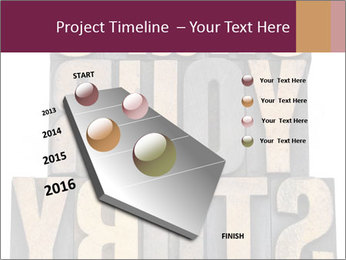 0000073244 PowerPoint Template - Slide 26