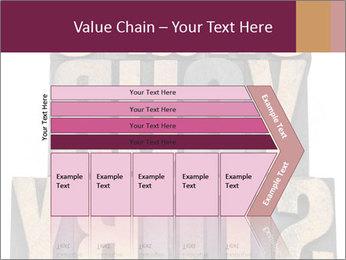 0000073244 PowerPoint Template - Slide 27
