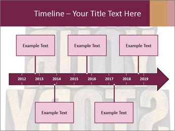 0000073244 PowerPoint Template - Slide 28