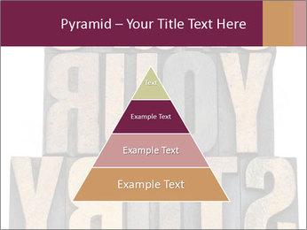 0000073244 PowerPoint Template - Slide 30