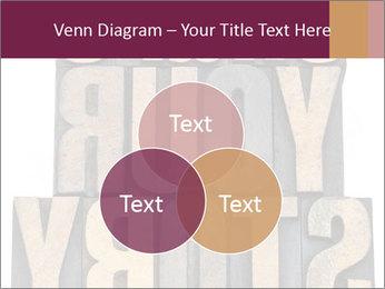0000073244 PowerPoint Template - Slide 33