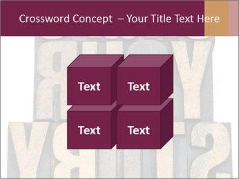 0000073244 PowerPoint Template - Slide 39