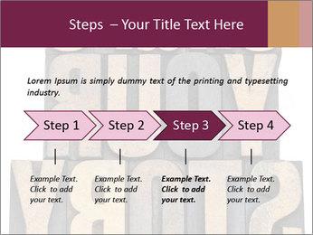 0000073244 PowerPoint Template - Slide 4
