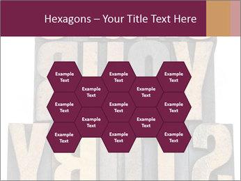 0000073244 PowerPoint Template - Slide 44