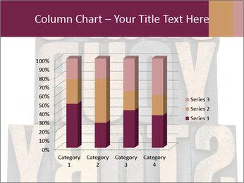 0000073244 PowerPoint Template - Slide 50