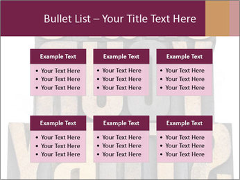 0000073244 PowerPoint Template - Slide 56