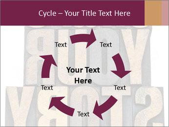 0000073244 PowerPoint Template - Slide 62