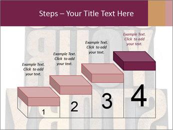 0000073244 PowerPoint Template - Slide 64