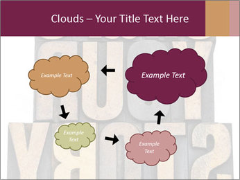0000073244 PowerPoint Template - Slide 72