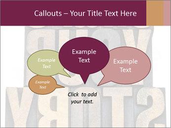 0000073244 PowerPoint Template - Slide 73