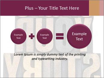 0000073244 PowerPoint Template - Slide 75