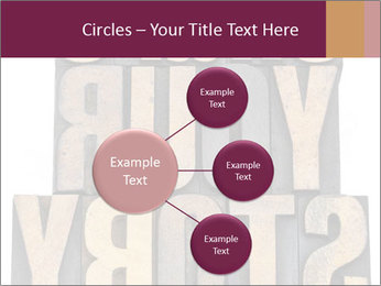0000073244 PowerPoint Template - Slide 79