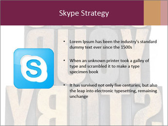 0000073244 PowerPoint Template - Slide 8