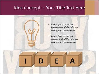 0000073244 PowerPoint Template - Slide 80
