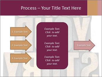 0000073244 PowerPoint Template - Slide 85