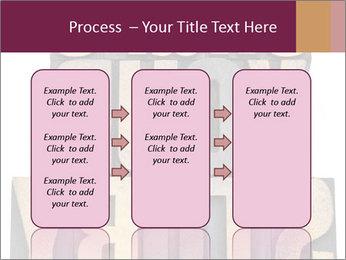 0000073244 PowerPoint Template - Slide 86