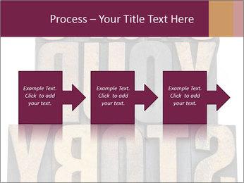 0000073244 PowerPoint Template - Slide 88