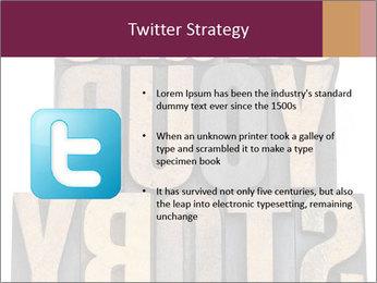 0000073244 PowerPoint Template - Slide 9