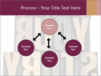 0000073244 PowerPoint Template - Slide 91