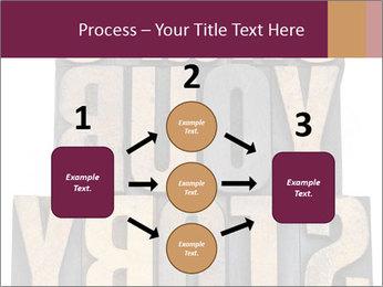 0000073244 PowerPoint Template - Slide 92