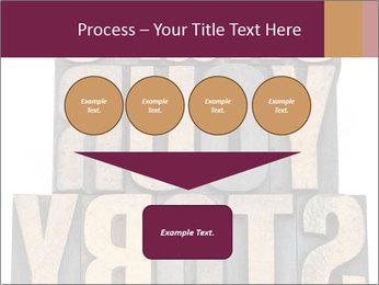 0000073244 PowerPoint Template - Slide 93