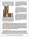 0000073244 Word Template - Page 4