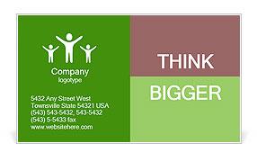 0000073245 Business Card Templates