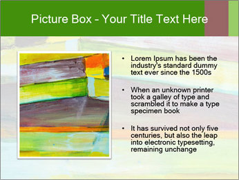 0000073245 PowerPoint Template - Slide 13
