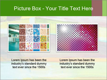 0000073245 PowerPoint Templates - Slide 18