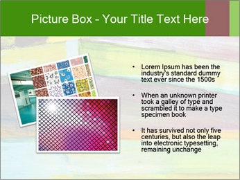 0000073245 PowerPoint Templates - Slide 20