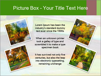 0000073245 PowerPoint Templates - Slide 24