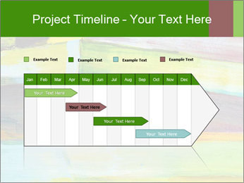 0000073245 PowerPoint Templates - Slide 25