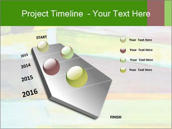 0000073245 PowerPoint Templates - Slide 26