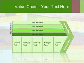 0000073245 PowerPoint Template - Slide 27