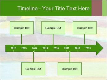 0000073245 PowerPoint Template - Slide 28