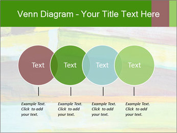 0000073245 PowerPoint Templates - Slide 32