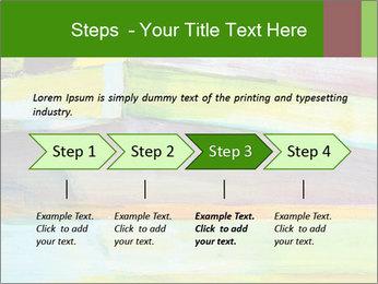 0000073245 PowerPoint Template - Slide 4