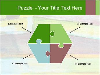 0000073245 PowerPoint Template - Slide 40