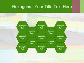 0000073245 PowerPoint Template - Slide 44