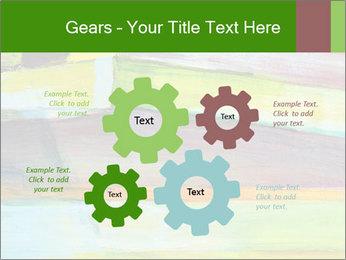 0000073245 PowerPoint Template - Slide 47