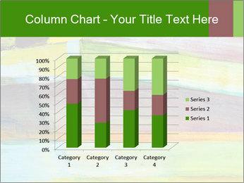 0000073245 PowerPoint Template - Slide 50